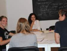 Scuole di Portoghese a Lisbona: Worldpuzzle - Portuguese Courses