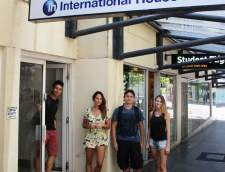 English schools in Bondi Beach: International House Bondi