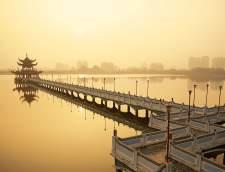 Gateway Chinese Limited