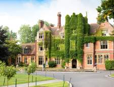 English schools in St. Albans: Samiad Ltd