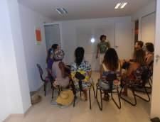 portugalin koulut Salvadorissa: BrazilLink - Portuguese Language School