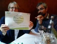 Italienisch Sprachschulen in Orvieto: I Love IT School