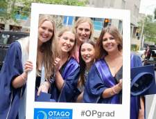 English schools in Auckland: Otago Polytechnic