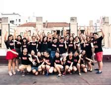 Escolas de Chinês Mandarin em Hangzhou: Hutong School