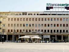Ecoles d'italien à Pescara: inlingua School of Languages