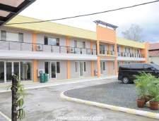 English schools in Subic: JWE Language Training Center