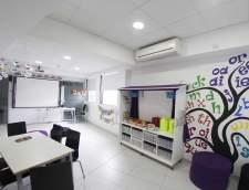englannin koulut St. Juliansissa: ACE English Malta