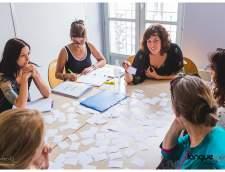 Scuole di Francese a Tolosa: Langue Onze Toulouse