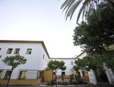 English schools in Marbella: Don Quijote Marbella Centro Summer Camp (Junior)