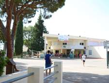 English schools in Marbella: Don Quijote: Marbella Las Chapas Summer Camp (Junior)