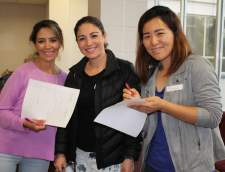 Engels scholen in Austin: TIEP - Texas Intensive Language Program
