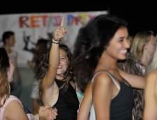 espanjan koulut Valenciassa: Enforex: Valencia Summer Camp (Junior)