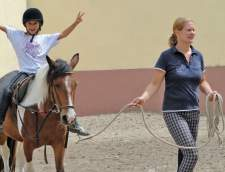 German schools in Siegen: Humboldt-Institut Wittgenstein Castle