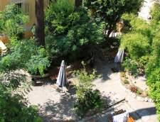 ranskan koulut Nizzassa: Azurlingua
