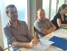 Francia nyelviskolák Lyonban: Espace Lyon-Japon (E.L.J.)