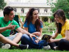 English schools in Brighton: ISE Brighton - Intensive School of English