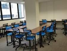 englannin koulut Surry Hillsissa: University Preparation College