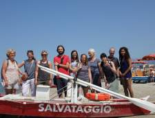 italian koulut Luccassa: Istituto Linguistico Mediterraneo