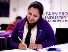 Şcoli de Engleză în Dandenong: JTI - Job Training Institute