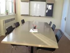englannin koulut Lunenburgissa: Language School Atlantic Canada Lunenburg (Eurocentres partner school)
