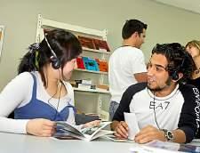 Училища по английски език в Окланд: CCEL Auckland (Eurocentres partner school)