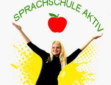 Школы немецкого языка в Нюремберг: Sprachschule Aktiv Nürnberg