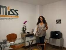 espanjan koulut Marbellassa: MISS - Marbella International Spanish School