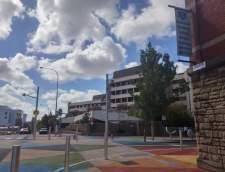 Englisch Sprachschulen in Perth: Australian Technical College Western Australia
