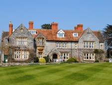 English schools in Wells: Millfield English Language Holiday Courses