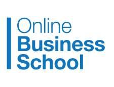 Jazykové školy v Banbury: Online Business School