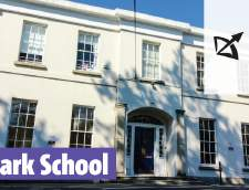 English schools in Dublin: Dublin (Sutton Park School)
