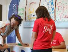 English schools in Marbella: Don Quijote: Marbella Elviria Summer Camp (Junior)
