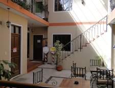 Ecoles d'espagnol à Sucre: Enforex: Sucre