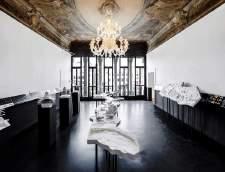 Jazykové školy v Benátkách: European Cultural Academy