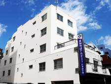 Scuole di Giapponese in Sakado: Shinwa Foreign Language Academy