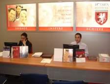 Ecoles d'anglais à Sydney: OHC Sydney