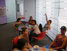 English schools in Gold Coast: OHC Gold Coast