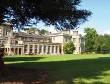 Ipswich'da İngilizce okulları: Xplore