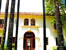 Angol nyelviskolák Los Angelesben: Stafford House Summer - Los Angeles (Junior)