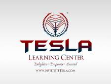 englannin koulut Vrnjačka Banjassa: TESLA Learning Center