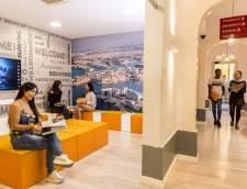 Engels scholen in Sliema: AM Language Studio