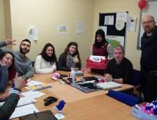 Angol nyelviskolák Dublinben: Berlitz Dublin