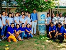 Ecoles d'anglais à Lapu-Lapu: First English G-net Inc