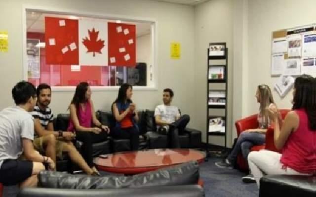 PREPARATORY COURSE FOR ACCA EXAMINATION - Toronto School of