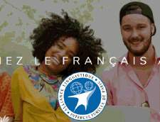 French schools in Paris: Alliance Linguistic and Intercultural de Paris