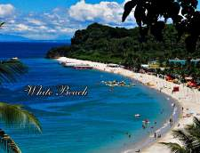 englannin koulut Puerto Galerassa: Paradise English
