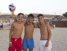 Sekolah Inggris di San Pawl il-Baħar: BELS Juniors