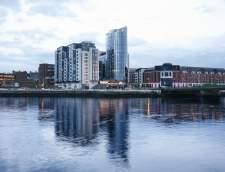 Ecoles d'anglais à Limerick: Birchwater Education