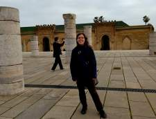 Ecoles d'arabe à Rabat: Takallam Institute
