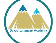 English schools in Davao City: Davao Language Academy